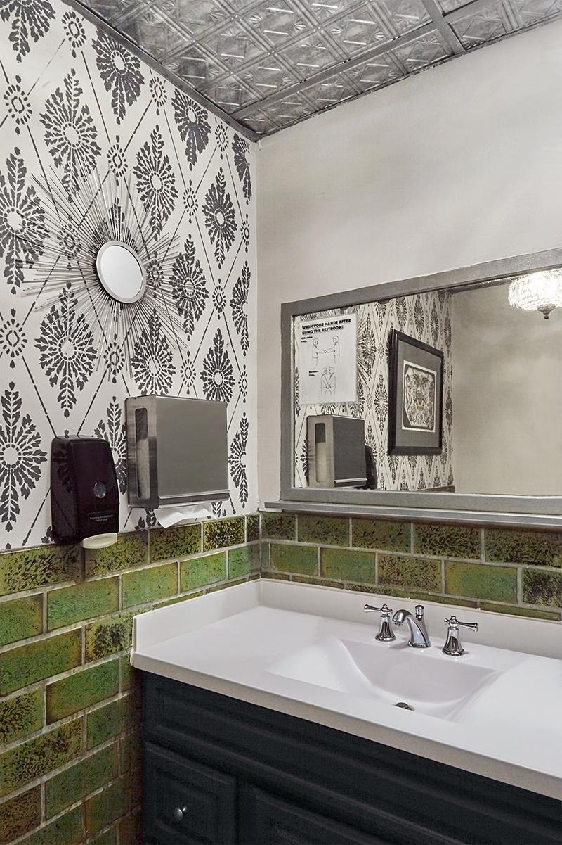 Bathroom_2 sm