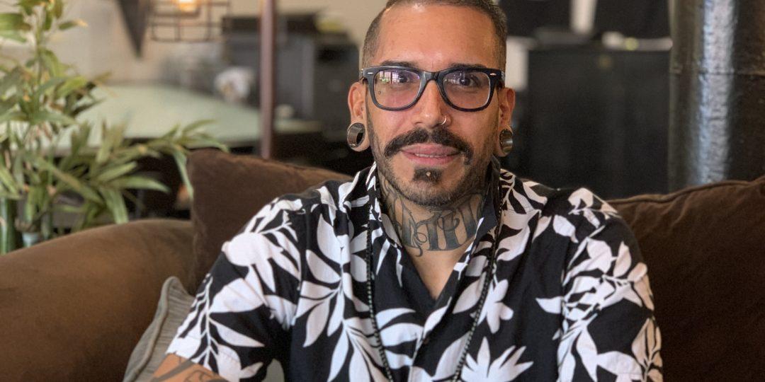 Gady Mercado- Chicago tattoo artist, best tattoo artist chicago, chicago tattoo, tattoo near me. Fine line tattoo, blackwork tattoo, single needle tattoo